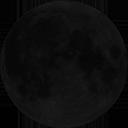 Mladi Mjesec (mlađak)