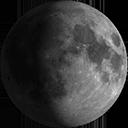 Prema punom Mjesecu