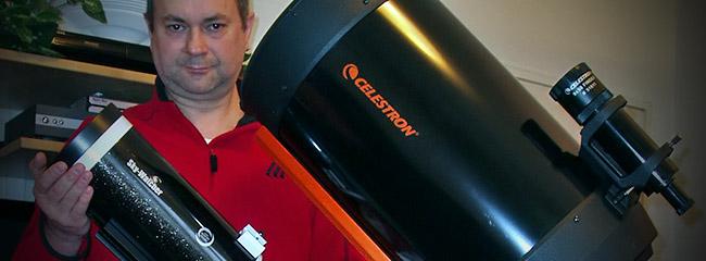 banner_teleskopi