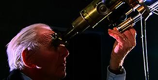 promatranje-teleskop