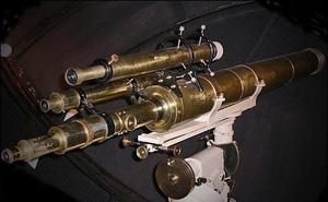 stari_teleskop