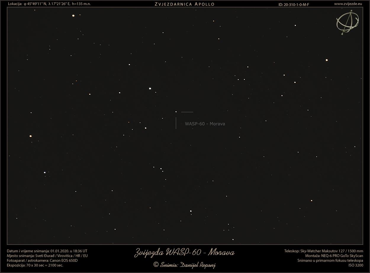 Zvijezda Morava