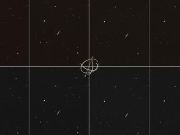 Projekt Pluton
